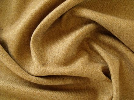 Plain Twill Weave Fabric AB56